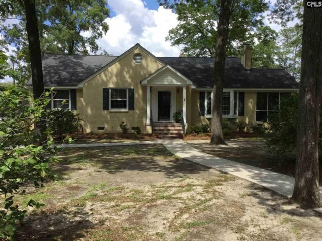 4409 Wedgewood, Columbia, SC 29206 (MLS #451364) :: EXIT Real Estate Consultants