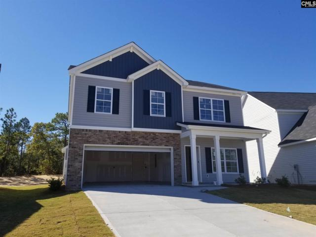 219 Shell Mound Court, West Columbia, SC 29170 (MLS #451404) :: EXIT Real Estate Consultants