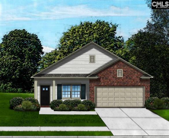115 Elsoma Drive #3, Chapin, SC 29036 (MLS #451424) :: The Olivia Cooley Group at Keller Williams Realty