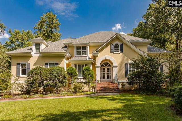 113 Runneymede Drive, Blythewood, SC 29016 (MLS #451466) :: Home Advantage Realty, LLC