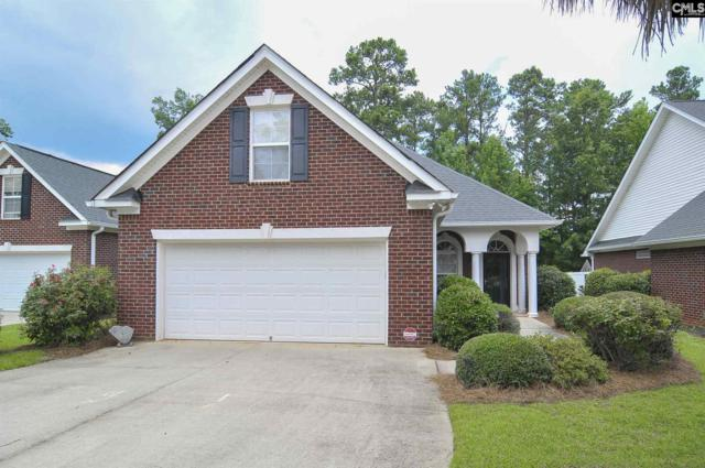 39 Palmetto Wood Court, Irmo, SC 29063 (MLS #451719) :: The Olivia Cooley Group at Keller Williams Realty