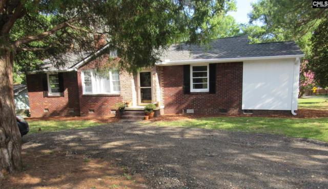 1700 Gilvie Avenue, West Columbia, SC 29169 (MLS #451776) :: The Neighborhood Company at Keller Williams Columbia