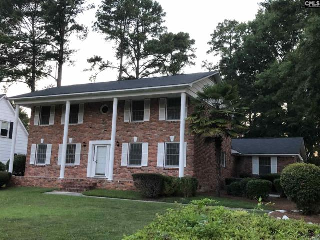 531 Tram Road, Columbia, SC 29210 (MLS #452089) :: The Olivia Cooley Group at Keller Williams Realty