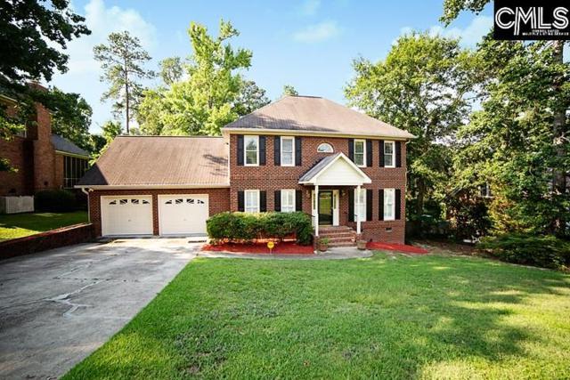 113 Leslie Loch Lane, Columbia, SC 29212 (MLS #452282) :: Home Advantage Realty, LLC