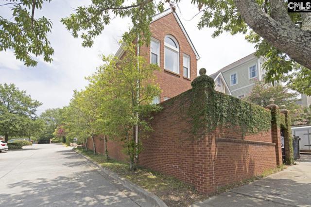 418 Joshua Street, Columbia, SC 29205 (MLS #452306) :: Home Advantage Realty, LLC