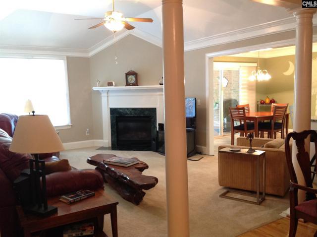 113 Saks Avenue, Lexington, SC 29072 (MLS #452310) :: Home Advantage Realty, LLC