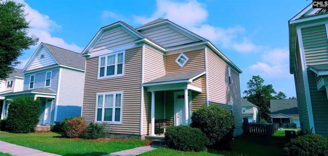 299 Bassett Loop, Columbia, SC 29229 (MLS #452371) :: The Neighborhood Company at Keller Williams Columbia