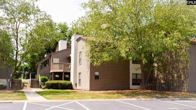 448 Deerwood Street 8G, Columbia, SC 29205 (MLS #452488) :: Home Advantage Realty, LLC