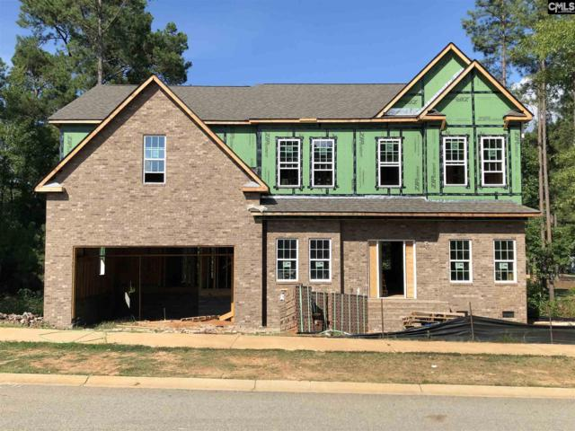 1028 Coogler Crossing Drive, Blythewood, SC 29016 (MLS #452546) :: The Olivia Cooley Group at Keller Williams Realty