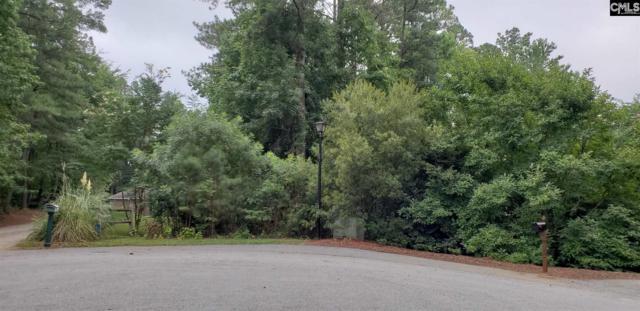 134 Erica Court #6, Lexington, SC 29072 (MLS #452556) :: RE/MAX AT THE LAKE