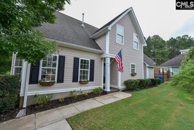 352 Canal Place Drive, Columbia, SC 29201 (MLS #452607) :: EXIT Real Estate Consultants