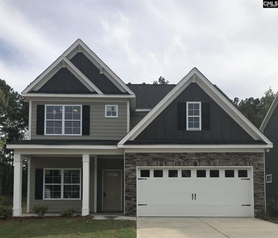 586 Hopscotch Lane #180, Lexington, SC 29072 (MLS #452760) :: The Olivia Cooley Group at Keller Williams Realty