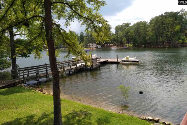 122 Mallard Cove Court, Chapin, SC 29036 (MLS #452763) :: RE/MAX AT THE LAKE
