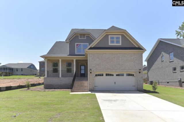 407 Tristania Lane, Columbia, SC 29212 (MLS #452795) :: EXIT Real Estate Consultants