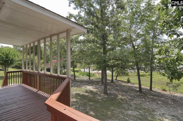7534 Edgewater Drive, Columbia, SC 29223 (MLS #452816) :: EXIT Real Estate Consultants