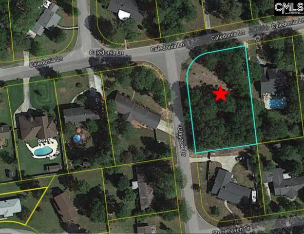 7132 Caledonia Lane, Columbia, SC 29209 (MLS #452875) :: EXIT Real Estate Consultants