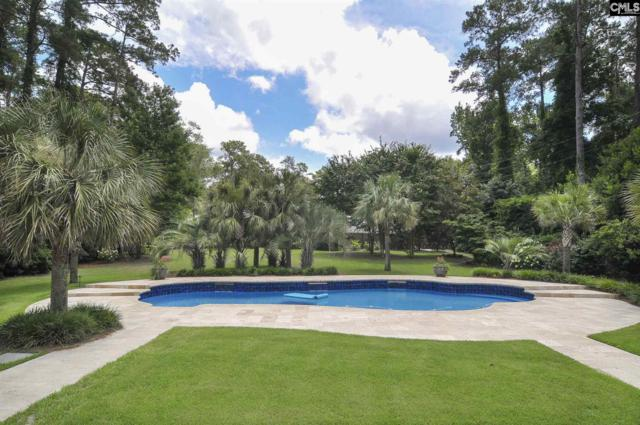 5620 Lakeshore Drive, Columbia, SC 29206 (MLS #453116) :: Home Advantage Realty, LLC