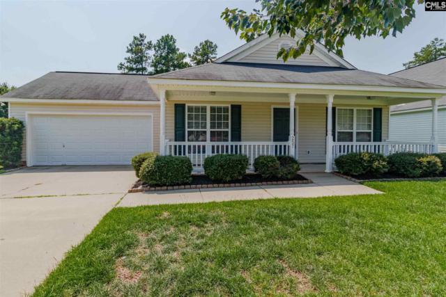 257 Riglaw Circle, Lexington, SC 29073 (MLS #453270) :: Home Advantage Realty, LLC