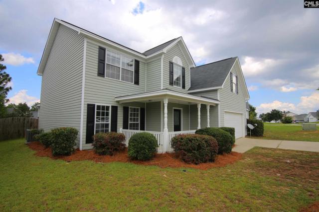 230 Drooping Leaf Ln, Lexington, SC 29072 (MLS #453324) :: EXIT Real Estate Consultants
