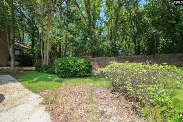 117 Tee Court, Columbia, SC 29212 (MLS #453466) :: The Neighborhood Company at Keller Williams Columbia