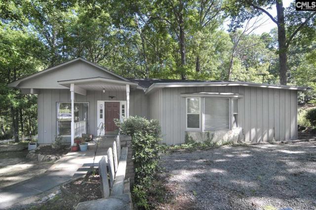 401 Palmetto Avenue, Winnsboro, SC 29180 (MLS #453519) :: RE/MAX AT THE LAKE