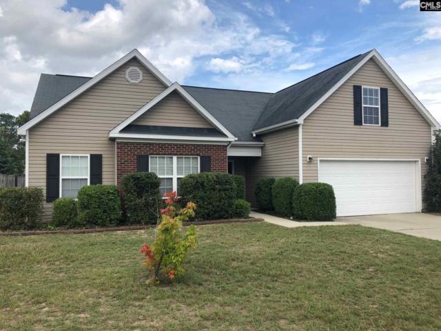 260 Arthurdale Drive, West Columbia, SC 29170 (MLS #453678) :: Home Advantage Realty, LLC