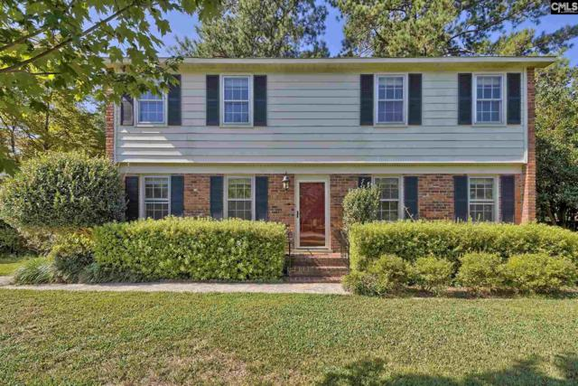 6606 Christie Road, Columbia, SC 29209 (MLS #453817) :: RE/MAX AT THE LAKE