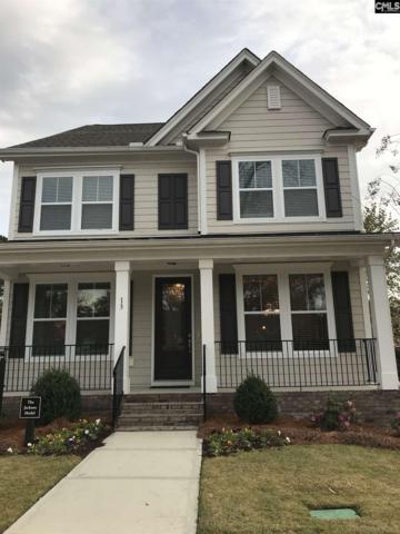 13 S Olmstead Avenue, Elgin, SC 29045 (MLS #453870) :: Home Advantage Realty, LLC