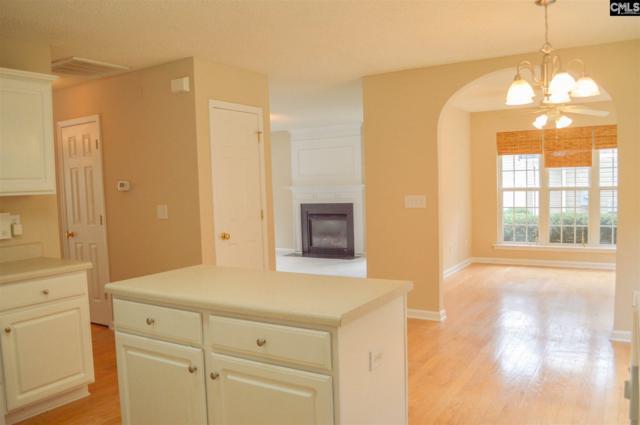 158 Silverwood Trail, Columbia, SC 29229 (MLS #453957) :: Home Advantage Realty, LLC