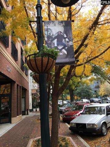 1520 Main Street 3-H, Columbia, SC 29201 (MLS #454184) :: The Neighborhood Company at Keller Williams Columbia