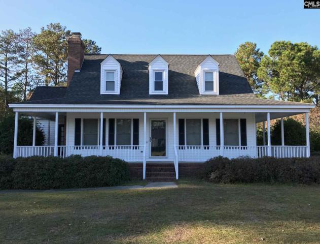 1409 Haigs Creek Drive, Elgin, SC 29045 (MLS #454498) :: Home Advantage Realty, LLC