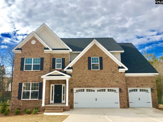 927 Near Creek Drive, Blythewood, SC 29016 (MLS #454680) :: Home Advantage Realty, LLC