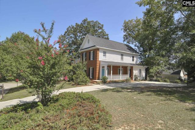 201 Silvermill Court, Columbia, SC 29210 (MLS #454759) :: The Neighborhood Company at Keller Williams Columbia