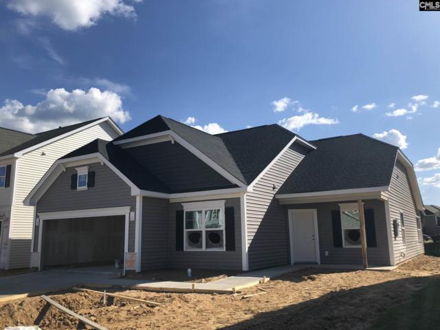 20 Corinth Court #72, Elgin, SC 29045 (MLS #454764) :: Home Advantage Realty, LLC