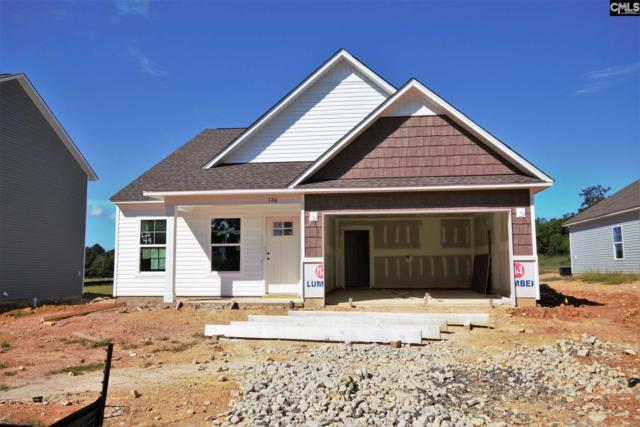 126 Elsoma Drive, Chapin, SC 29036 (MLS #454826) :: The Olivia Cooley Group at Keller Williams Realty