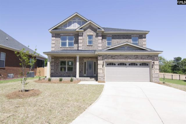 101 Clubhouse Drive #14, West Columbia, SC 29172 (MLS #454862) :: Home Advantage Realty, LLC