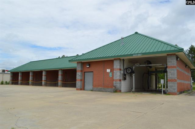 3510 Leesburg Road, Columbia, SC 29209 (MLS #454918) :: Home Advantage Realty, LLC