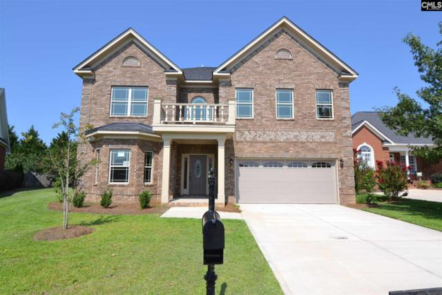 153 Royal Lythan Drive #22, Lexington, SC 29072 (MLS #455103) :: Home Advantage Realty, LLC