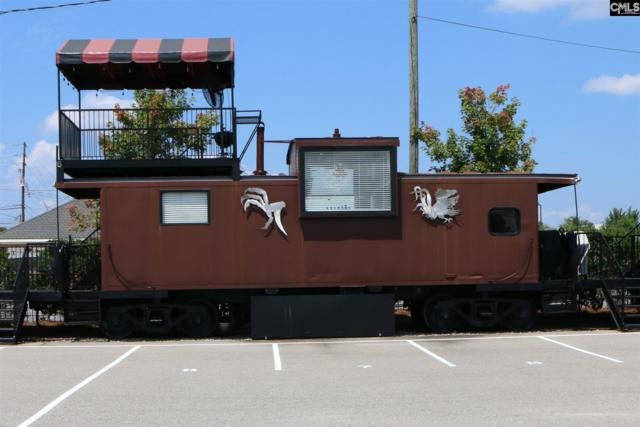 T6 Tdzone Key Road, Columbia, SC 29201 (MLS #455181) :: The Neighborhood Company at Keller Williams Columbia
