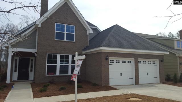 408 Sapphire Lane #191, Chapin, SC 29036 (MLS #455288) :: Home Advantage Realty, LLC