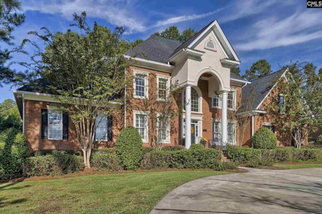 106 Sweetspire Lane, Elgin, SC 29045 (MLS #455300) :: Home Advantage Realty, LLC