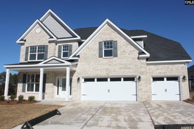 34 Rosemary Court, Columbia, SC 29229 (MLS #455303) :: EXIT Real Estate Consultants