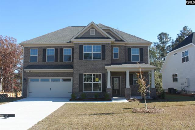 958 Centennial Drive, Columbia, SC 29229 (MLS #455304) :: EXIT Real Estate Consultants