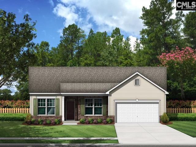 1119 Grey Pine Drive, Blythewood, SC 29016 (MLS #455391) :: Home Advantage Realty, LLC