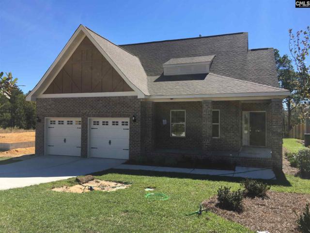 176 Riding Grove Road, Elgin, SC 29045 (MLS #455447) :: EXIT Real Estate Consultants