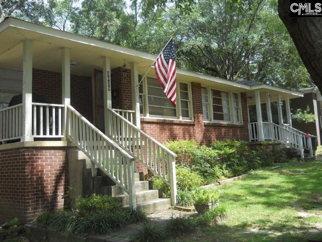 3029/3031 Hope Avenue, Columbia, SC 29205 (MLS #455457) :: Home Advantage Realty, LLC
