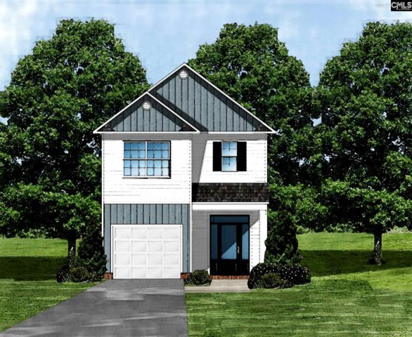 166 Saint George Road, West Columbia, SC 29170 (MLS #455534) :: EXIT Real Estate Consultants