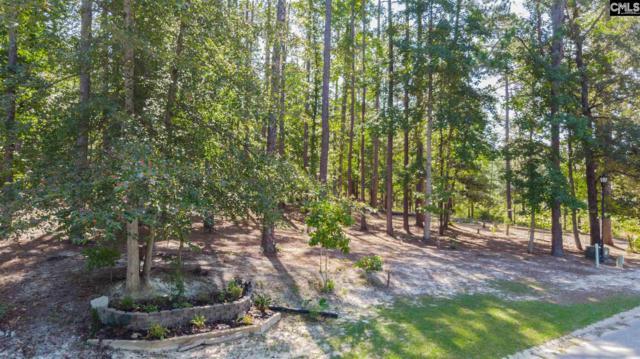 40 Bird Song Lane, Elgin, SC 29045 (MLS #455570) :: Home Advantage Realty, LLC