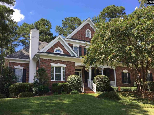 3 Ashfield Lane, Blythewood, SC 29016 (MLS #455721) :: Home Advantage Realty, LLC