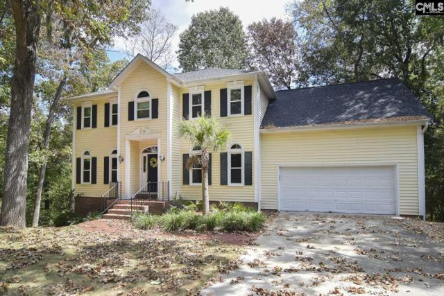 106 Boulder Top Court, West Columbia, SC 29169 (MLS #455873) :: The Olivia Cooley Group at Keller Williams Realty
